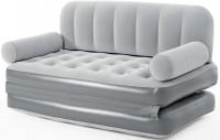 Надувная мебель Bestway 75073