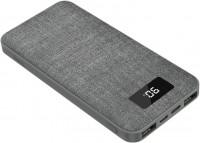 Powerbank аккумулятор Hoco J47-10000