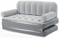 Надувная мебель Bestway 75079