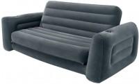 Надувні меблі Intex 66552