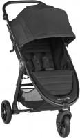 Коляска Baby Jogger City Mini GT2