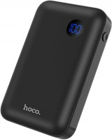 Powerbank аккумулятор Hoco J44-10000