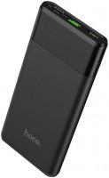 Фото - Powerbank аккумулятор Hoco J58-10000