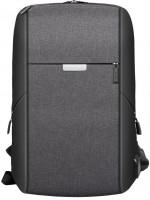 Фото - Рюкзак WiWU OnePack Backpack 15.4