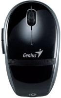 Мышка Genius Traveler 8000