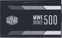 Блок питания Cooler Master MWE V2 Bronze MPE-5001-ACAAB