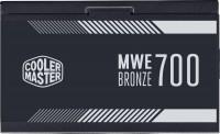 Фото - Блок питания Cooler Master MWE V2 Bronze  MPE-7001-ACAAB