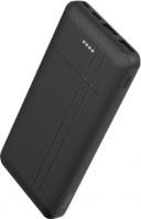 Фото - Powerbank аккумулятор Hoco J48-10000