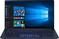 Фото - Ноутбук Asus ZenBook 13 UX333FLC (UX333FLC-A3153T)