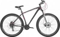 Фото - Велосипед Ardis Titan 29 frame 21