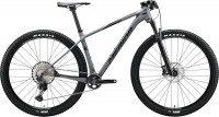 Фото - Велосипед Merida Big Nine XT 2020 frame S