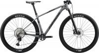 Фото - Велосипед Merida Big Nine XT 2020 frame XL