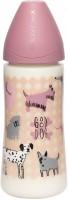 Бутылочки (поилки) Suavinex 304828