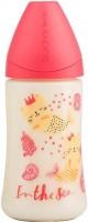 Бутылочки (поилки) Suavinex 303979