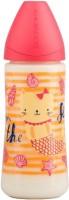 Бутылочки (поилки) Suavinex 304002