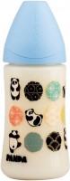 Бутылочки (поилки) Suavinex 303977