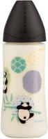 Бутылочки (поилки) Suavinex 304000