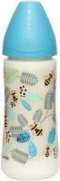 Бутылочки (поилки) Suavinex 304832