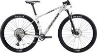 Фото - Велосипед Merida Big Nine 5000 2020 frame L