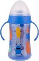 Бутылочки (поилки) Suavinex 303614