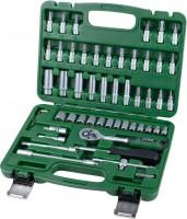 Фото - Набор инструментов GRAD Tools 6004025