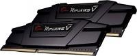 Оперативная память G.Skill Ripjaws V DDR4 2x8Gb  F4-4000C18D-16GVK