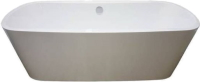 Ванна Veronis VP-206 bath  170x75см