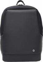 Рюкзак Xiaomi 90 City Backpack 20л