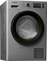 Сушильная машина Whirlpool AWZ 9 HPS