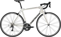 Фото - Велосипед Merida Scultura 200 2020 frame L