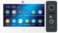 Домофон NeoLight Mezzo HD/Prime FHD (Pro)