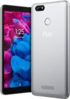 Мобильный телефон NUU A5L Plus 16ГБ