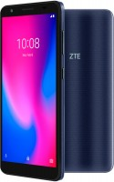 Фото - Мобильный телефон ZTE Blade A3 2020 32ГБ