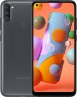 Фото - Мобильный телефон Samsung Galaxy A11 32ГБ