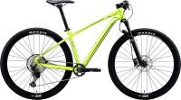 Фото - Велосипед Merida Big Nine SLX-Edition 2020 frame L