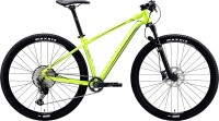 Велосипед Merida Big Nine SLX-Edition 2020 frame XL