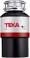 Измельчитель отходов Teka TR 750