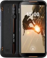 Мобильный телефон Homtom HT80 16ГБ