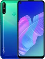Мобильный телефон Huawei P40 Lite E 64ГБ