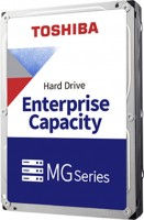 """Жесткий диск Toshiba MG Series 3.5"""" MG06ACA600E 6ТБ"""