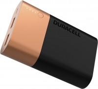 Фото - Powerbank аккумулятор Duracell PB3x1TBCD