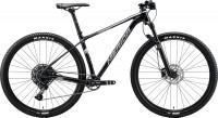 Фото - Велосипед Merida Big Nine Limited-AL 2020 frame M