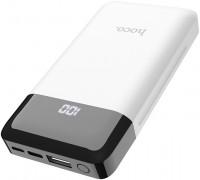 Фото - Powerbank аккумулятор Hoco J31-10000