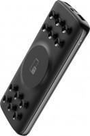 Фото - Powerbank аккумулятор Hoco J56-10000