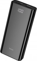Фото - Powerbank аккумулятор Hoco J45-10000