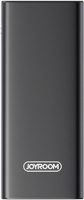 Powerbank аккумулятор Joyroom D-M223