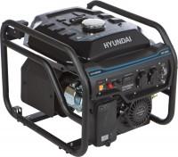 Электрогенератор Hyundai HHY3050F