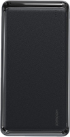 Powerbank аккумулятор Joyroom D-QP182
