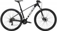 Фото - Велосипед Trek Marlin 5 27.5 2020 frame XS