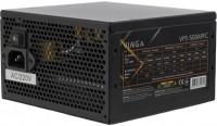 Блок питания Vinga APFC New  VPS-500APFC